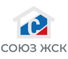 Союз «ЖСК»